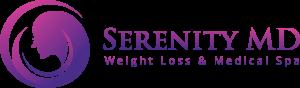 Serenity-logo-v1-CMYK