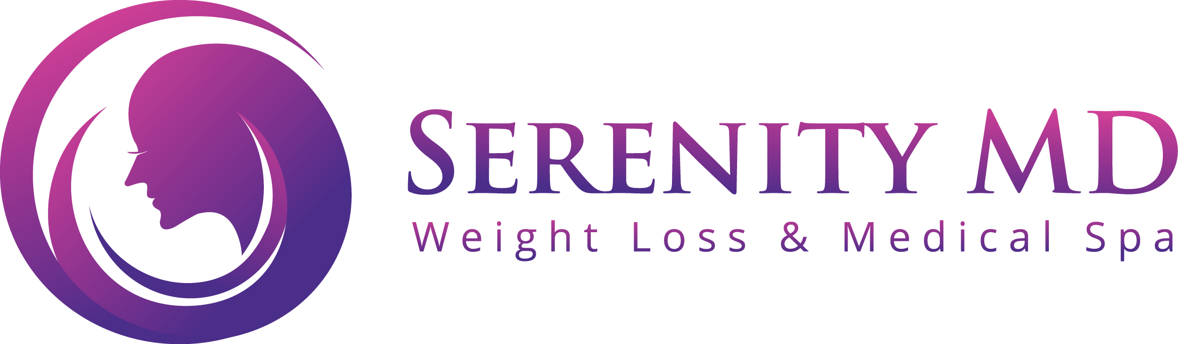 Serenity Md Medical Weight Loss And Medical Spa Chino